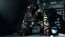 Imagen 79 de Silent Hill: Homecoming