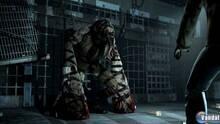 Imagen 78 de Silent Hill: Homecoming