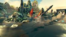 Imagen 3 de Panzer Dragoon: Remake
