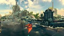 Imagen 4 de Panzer Dragoon: Remake