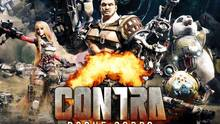 Imagen 44 de Contra: Rogue Corps