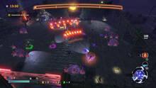 Imagen 37 de Contra: Rogue Corps