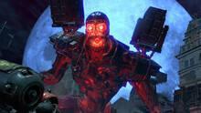 Imagen 38 de Contra: Rogue Corps