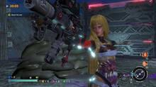 Imagen 42 de Contra: Rogue Corps