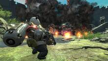 Imagen 26 de Contra: Rogue Corps