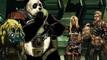 Imagen 30 de Contra: Rogue Corps