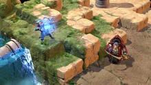 Imagen 1 de The Dark Crystal: Age of Resistance - Tactics