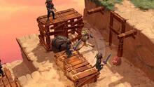 Imagen 2 de The Dark Crystal: Age of Resistance - Tactics