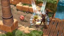 Imagen 3 de The Dark Crystal: Age of Resistance - Tactics