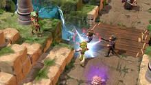 Imagen 4 de The Dark Crystal: Age of Resistance - Tactics