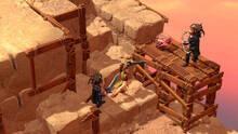 Imagen 5 de The Dark Crystal: Age of Resistance - Tactics