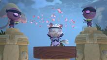 Imagen 1 de New Super Lucky's Tale