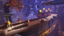 Imagen 3 de New Super Lucky's Tale