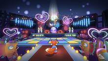 Imagen 4 de New Super Lucky's Tale