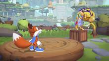 Imagen 5 de New Super Lucky's Tale