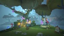Imagen 6 de New Super Lucky's Tale