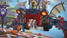 Imagen 7 de New Super Lucky's Tale