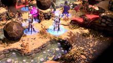 Imagen 10 de The Dark Crystal: Age of Resistance - Tactics