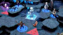 Imagen 11 de The Dark Crystal: Age of Resistance - Tactics