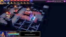 Imagen 12 de The Dark Crystal: Age of Resistance - Tactics