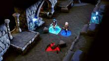 Imagen 14 de The Dark Crystal: Age of Resistance - Tactics