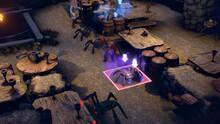 Imagen 15 de The Dark Crystal: Age of Resistance - Tactics