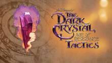 Imagen 8 de The Dark Crystal: Age of Resistance - Tactics