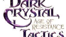 Imagen 9 de The Dark Crystal: Age of Resistance - Tactics