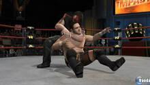 Imagen 13 de TNA iMPACT!