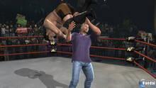 Imagen 16 de TNA iMPACT!