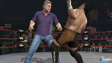 Imagen 15 de TNA iMPACT!