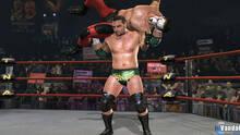 Imagen 19 de TNA iMPACT!