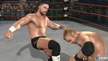 Imagen 17 de TNA iMPACT!