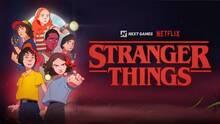 Imagen 1 de Stranger Things