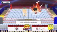 Imagen 3 de Chiki-Chiki Boxy Pro Wrestling