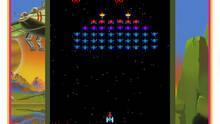 Imagen 23 de Namco Museum Remix