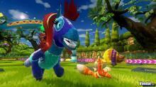 Imagen 12 de Viva Piñata: Party Animals