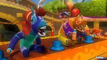 Imagen 11 de Viva Piñata: Party Animals