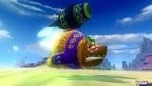 Imagen 17 de Viva Piñata: Party Animals