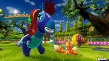 Imagen 14 de Viva Piñata: Party Animals