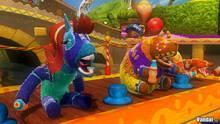 Imagen 13 de Viva Piñata: Party Animals