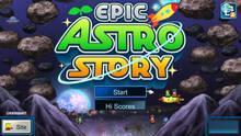 Imagen 5 de Epic Astro Story