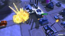 Imagen 12 de Commanders: Attack of the Genos XBLA