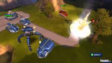 Imagen 11 de Commanders: Attack of the Genos XBLA