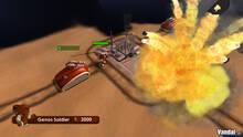 Imagen 9 de Commanders: Attack of the Genos XBLA