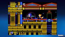 Sonic the Hedgehog 2 XBLA