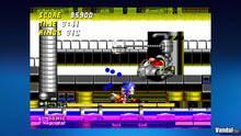 Imagen Sonic the Hedgehog 2 XBLA