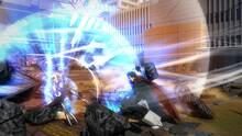 Imagen 39 de One Punch Man: A Hero Nobody Knows