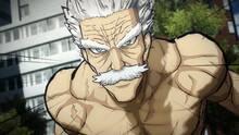 Imagen 42 de One Punch Man: A Hero Nobody Knows