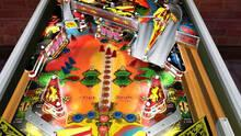 Imagen 4 de Pinball Hall of Fame:  The Williams Collection